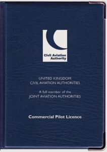 How to Get a Commercial Pilot Licence in Europe [2020 ...